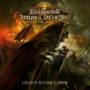 http://metalcontraband.com/wp-content/uploads/2019/09/Blind-Guardian-Twilight-Orchestra-300x300.png